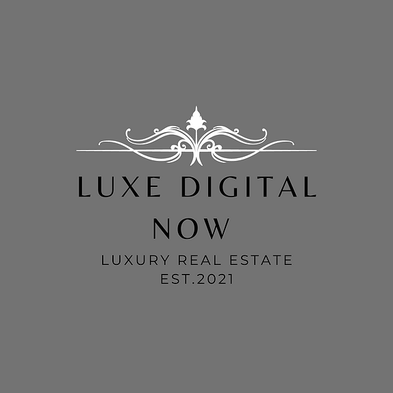 Copy of LUXE DIGITAL NOW CORP. LUXURY RE