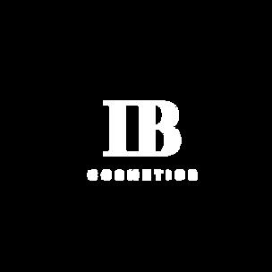 Update logo IB Cosmetics .png