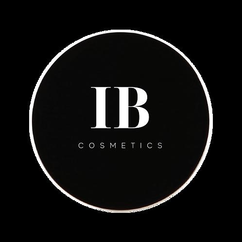 IB Cosmetics Active Eye Cream (15ML)