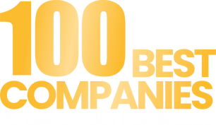 100 Best Companies (1) (1).png