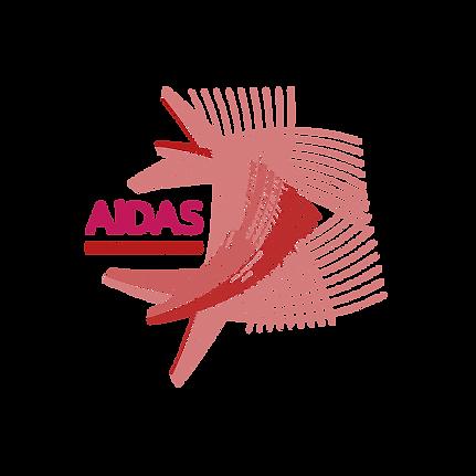 AiDAS Logo.png