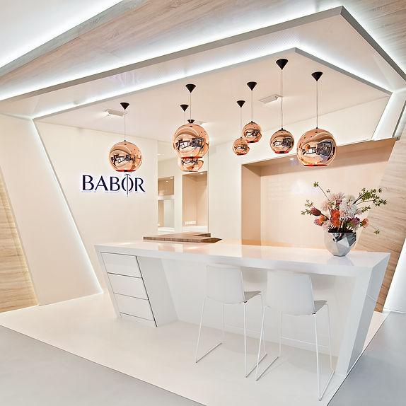 babor-kosmetikinstitut-christiane-lingne
