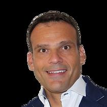 Vincenzo De Negri