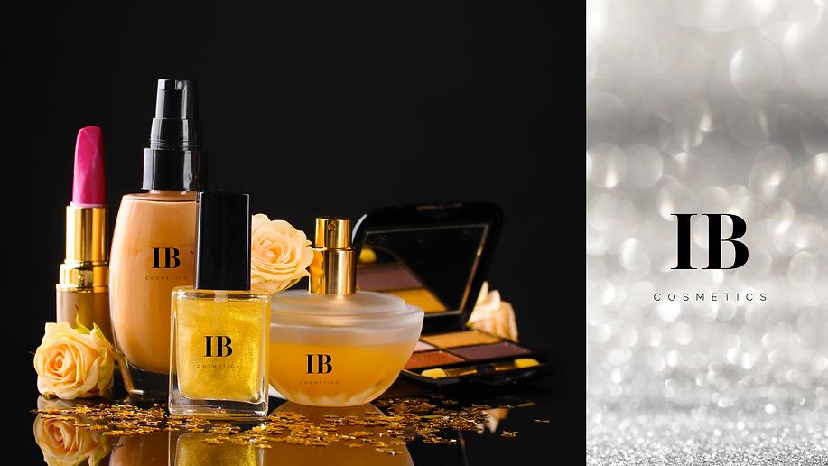 IB Cosmetics 2021.png