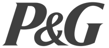 P_and_G_Procter_and_Gamble_logo_edited.png