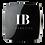 Thumbnail: IB Cosmetics - Shea Body Butter (50ML)