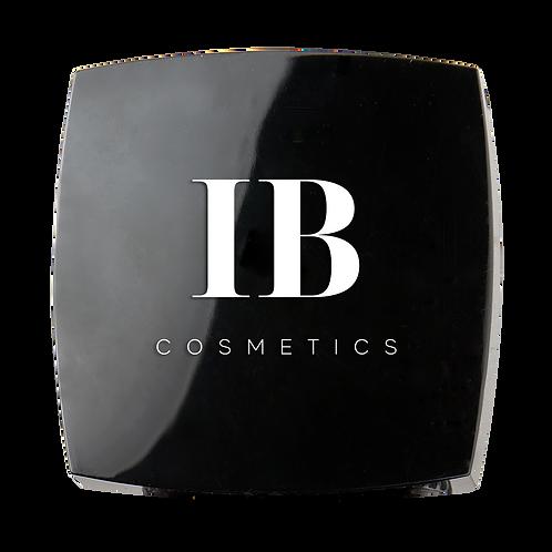 IB Cosmetics - Shea Body Butter (50ML)