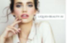 LiQuid=Beauty AI Logo.jpg