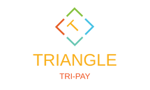 Triangle Tri-Pay LUXE Digital Now LLC.pn