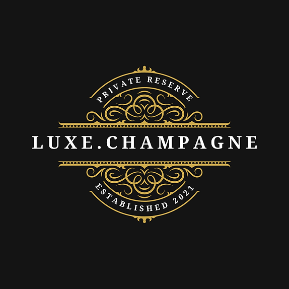 LUXE CHAMPAGNE PRIVATE RESERVE 2021 (1).