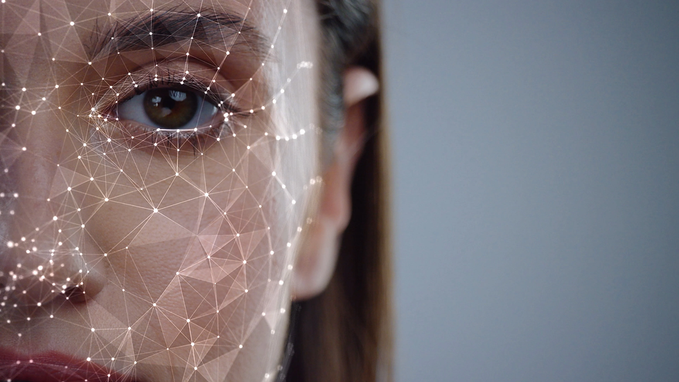 LUXE Digital Now - Liquid Beauty AI.webp