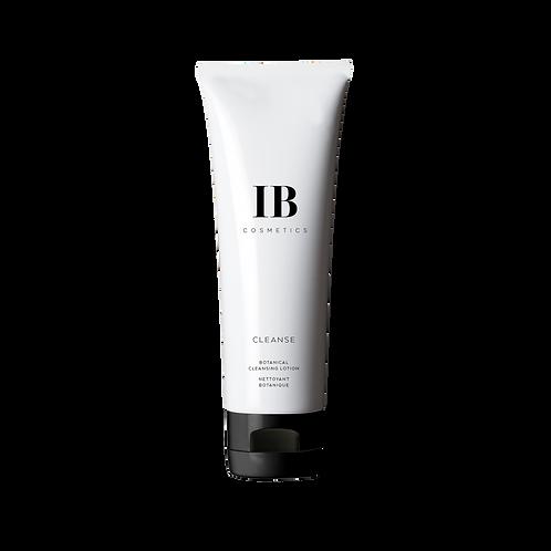 IB Cosmetics  - Botanical Cleansing Lotion (240ML)
