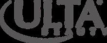 LUXE Digital Now - Ulta Beauty.png