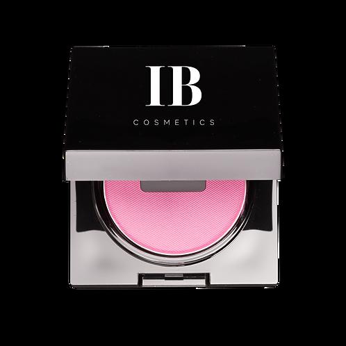 IB Cosmetics - Blusher Universal Straight #700