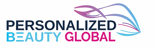pb_logo_global_0.png