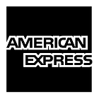 American Express LUXE Digital Now.png