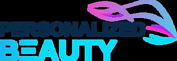 personalizedbeauty2020logo_luxe digital