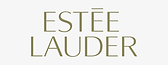 LUXE Digital Now-png-vector-estee-lauder