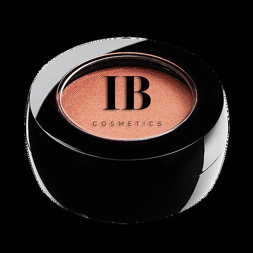 IB Cosmetics - Blush Orgasmic #366