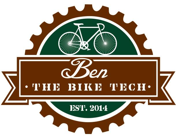 ben the bike tech