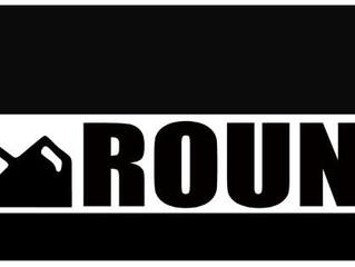 VIC MTB Championship Round 4