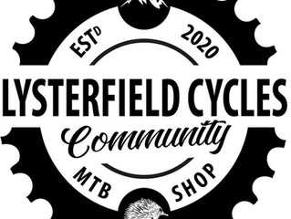 Lysterfield Cycles - A Community Bike Shop! - SUPPORT THE LYSTY TRAILS AND COMMUNITY NOW! 🙌 🙌