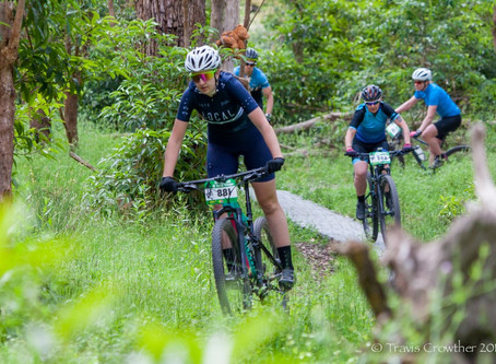 Lysty Chicks Social Race - Pics and Results