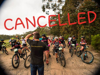 FFLL Round 4 Friday 14th DEC UPDATE - RACE CANCELLED