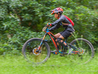 Arvo Kids Crits - NEW - by LDTR and Warrandyte MTB