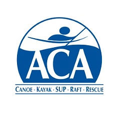 ACA_Logo_blue.jpg