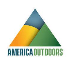 AO logo 2.jpg