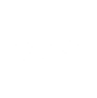 Rio Buffalo Logo White Website.png