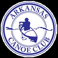 Arkansas_Canoe_Club_Logo.png