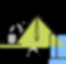 19-StJ_logo_r3-lineart-color.png
