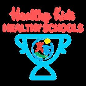 HKHS Logo with transparent background.pn