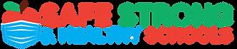 Horizontal SSHS Logo.png