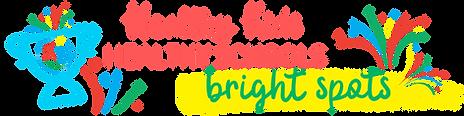 Bright Spots Transparent Header.png