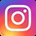 600px-Instagram_logo_2016.svg.png