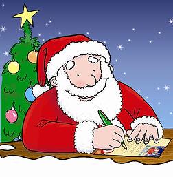 writing_to_father_christmas.jpg