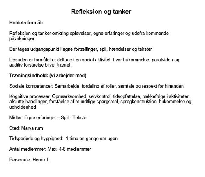 Refleksion og tnker.png