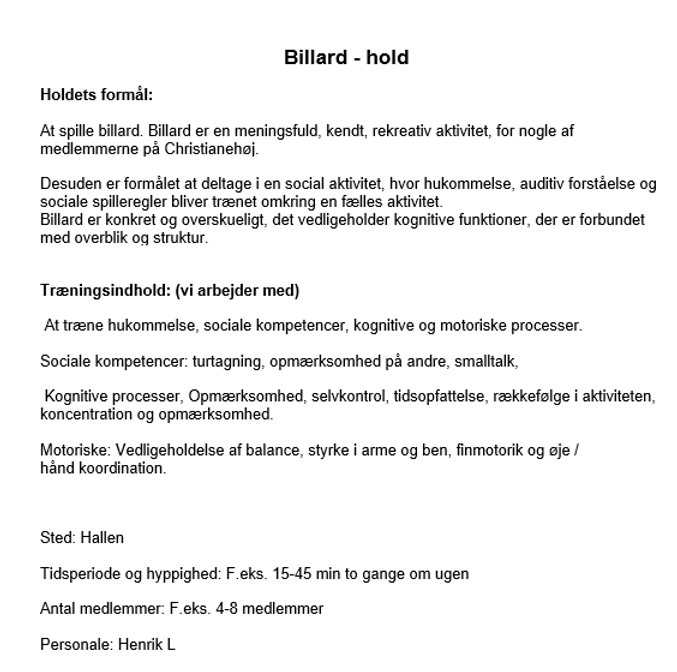 Billard Hold.png