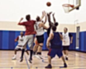 mens basketball 6.jpg