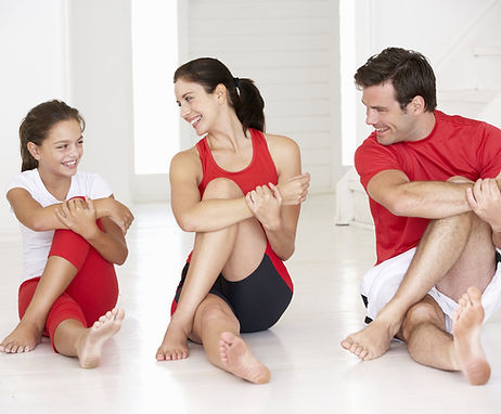 Fitness-Activities-Father-Day.jpg
