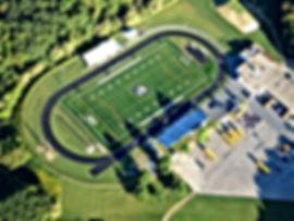 bulldog_stadium_aerial1_2012.jpg
