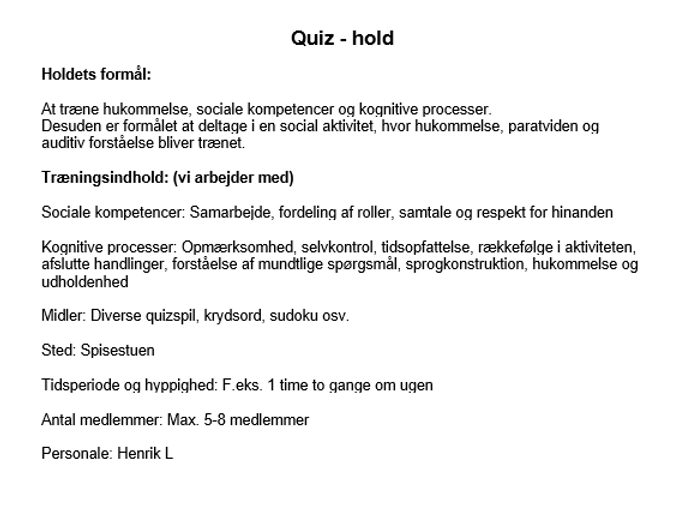 Quiz hold.png