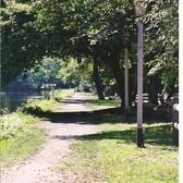 Canal towpath 001.jpg