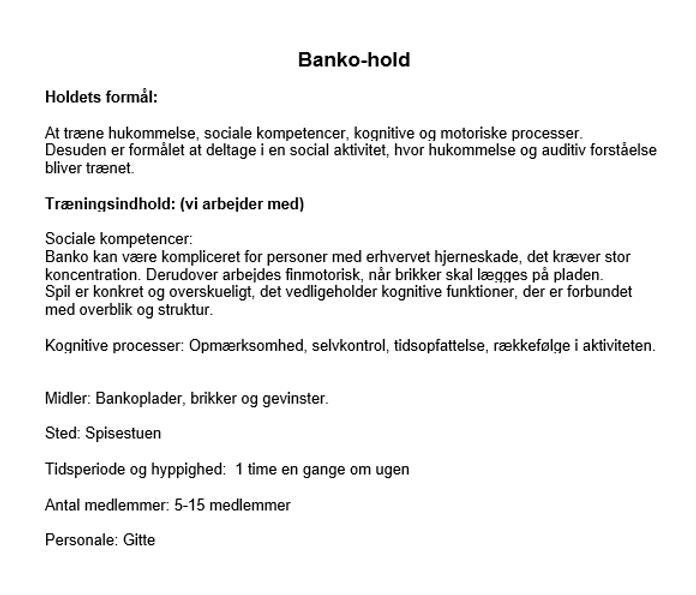 Banko hold.png