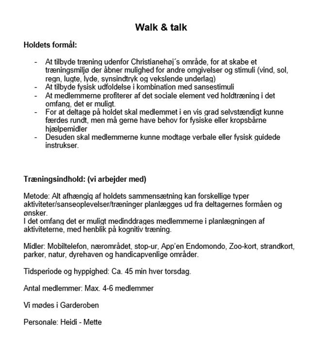 Walk & talk.png