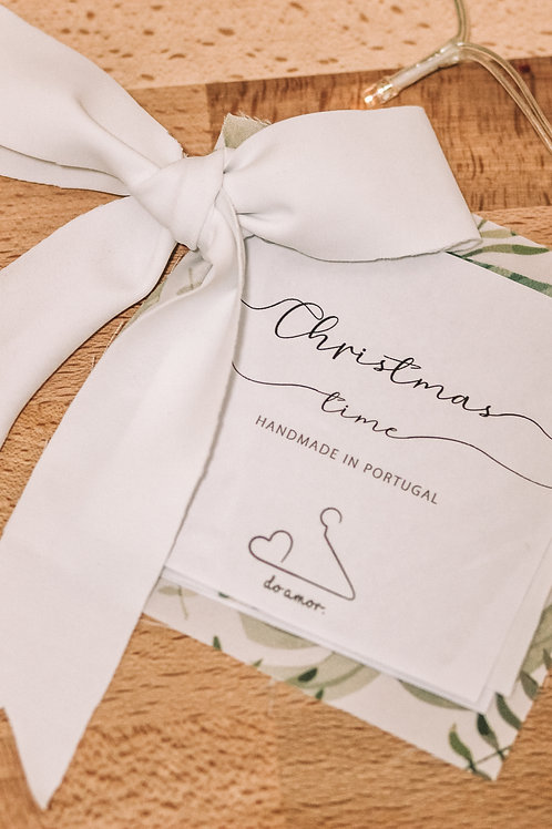 CHRISTMAS TIME - VOUCHER