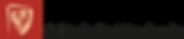 logo PWr kolor poziom  bez tla.png